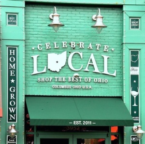 celebrate-local-store-front