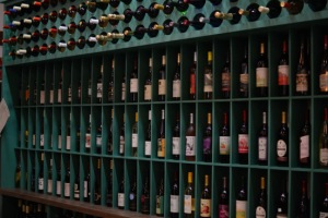 celebrate-local-wine