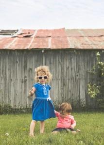 leighs-kids-in-field