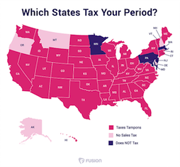 states that tax tampons.png